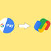The old Google Pay app is effectively being killed off in April in the U.S.