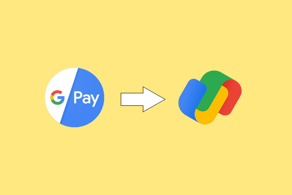 The old Google Pay app is effectively being killed off in April