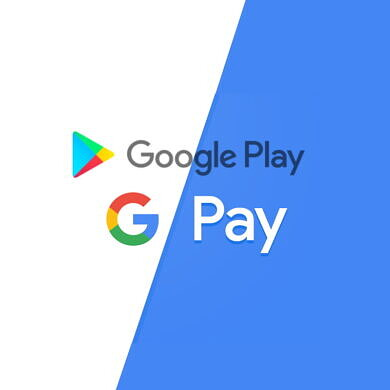 [Update: Google's statement] Google Play and Google Pay are now being investigated for market dominance in India