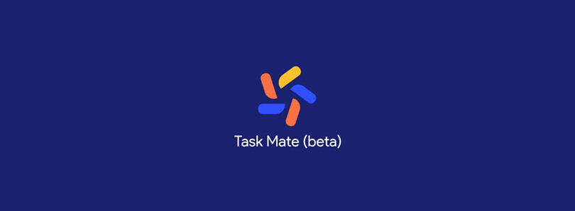 Google starts testing Task Mate app in India, letting users earn money for simple tasks