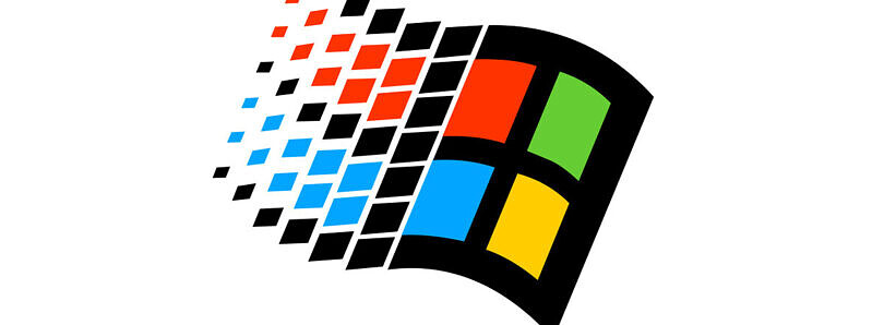Microsoft Windows turned 35: From MS-DOS to Android
