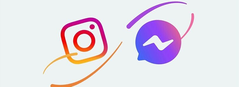 Facebook Messenger and Instagram chats won't be encrypted by default until at least 2022