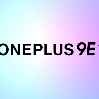 OnePlus 9E allegedly coming alongside the OnePlus 9 and 9 Pro