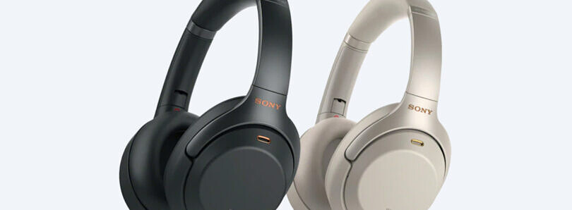 Save $120 on the Sony WH-1000XM3 during Amazon's Black Friday sale