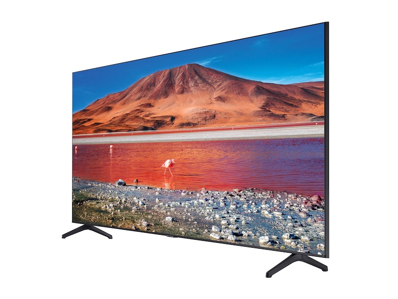 Samsung Store TV Holiday Offers