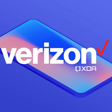These are the best Verizon phones in April 2021: Samsung, Apple, Google, Motorola & more!