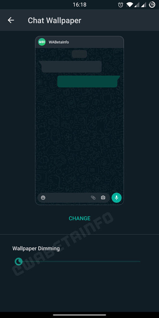 WhatsApp-Wallpaper-Opacity-Setting