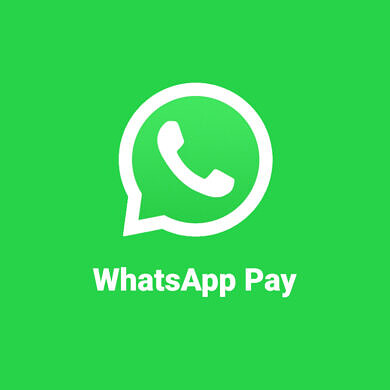 How to use WhatsApp Pay for sending and receiving money