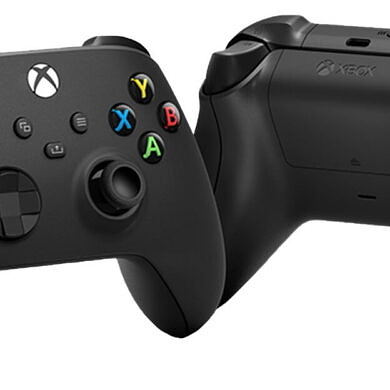 Xbox Insiders update makes older controllers (and TV remotes) useful to Series X/S owners