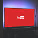 Roku and Google are fighting again, and Roku might lose YouTube access