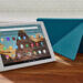 Amazon Fire HD 10 tablet is available for only $80 during Black Friday sales