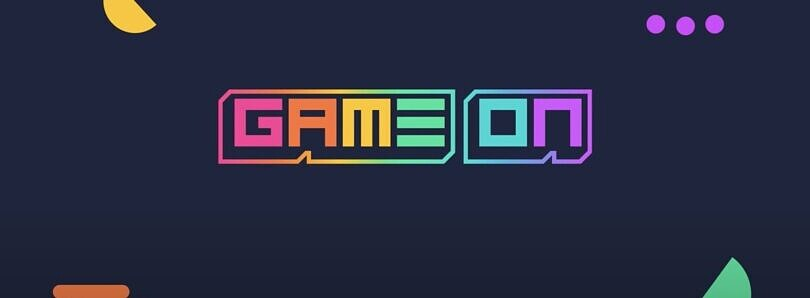 Amazon launches the GameOn app to let mobile gamers share gameplay clips