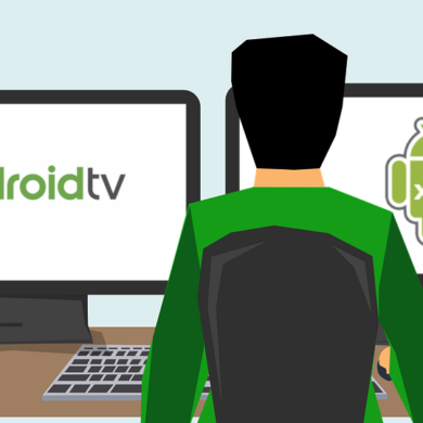 Android TV x86 lets you repurpose your old PC into a media streamer