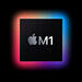Linux kernel will soon have initial support for Apple's M1 chipset