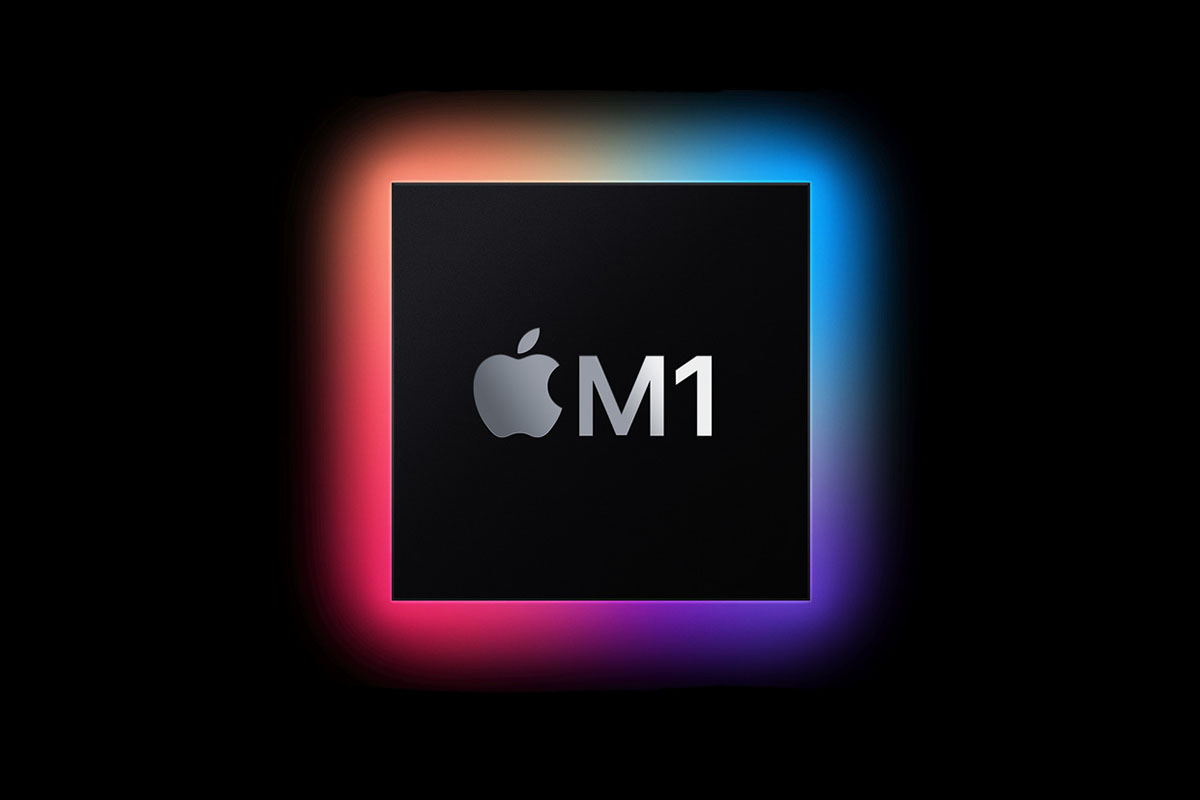 Apple M1 processor faces its first malware in the form of an adware extension - XDA Developers