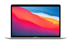 Apple working on thinner, more powerful MacBook Air alongside new MacBook Pro with SD card slot