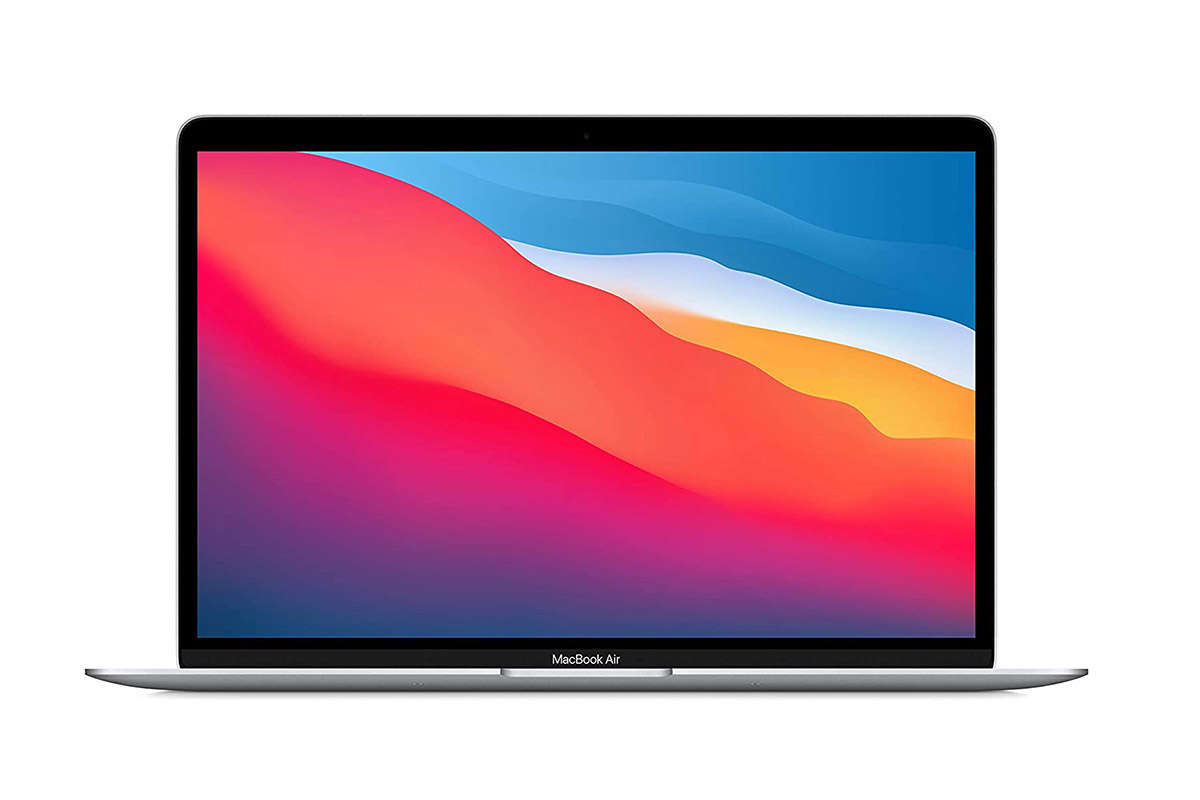 Apple MacBook Pro with SD Card, new MacBook Air coming soon