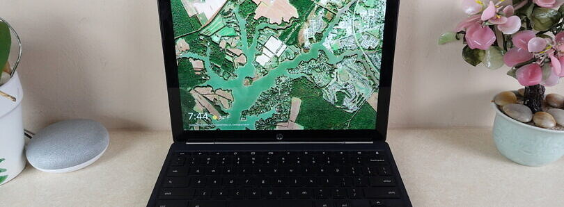 Google enables Ambient Mode by default in Chrome OS, bringing a Screen Saver to Chromebooks