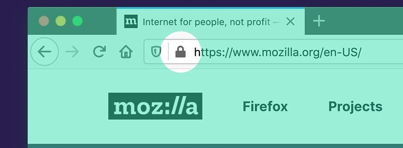 Mozilla adds pinch-to-zoom support and HTTPS-only mode in Firefox 83