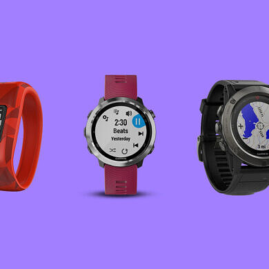 Get up to $300 discount on Garmin smartwatches in Amazon's Black Friday Sale
