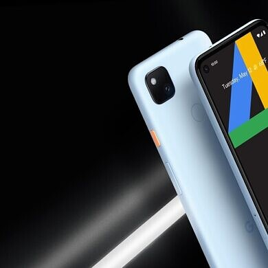 These are the Best Cheap Android Phones in August: Google, Motorola, Samsung, OnePlus & More