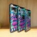 iPhone 2022 to introduce hole-punch display, foldable iPhone coming in 2023