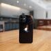 Apple has reportedly ended production of the iPhone 12 Mini