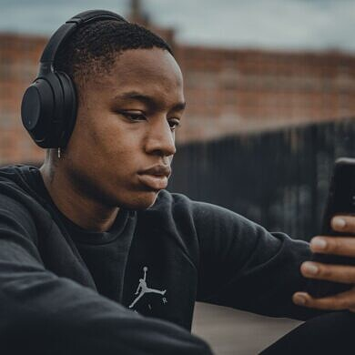 These are the Best Music Player apps for Android in Summer 2021!