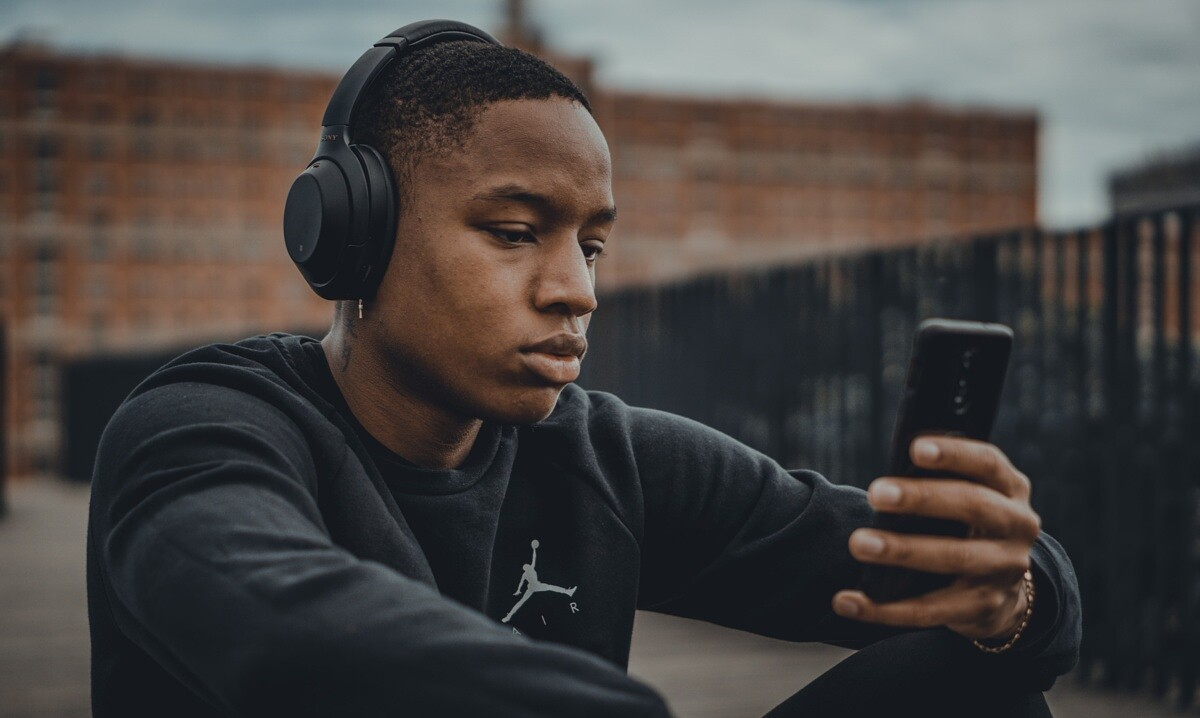 Best Music Player Apps for Android in 2021 – XDA App Guides