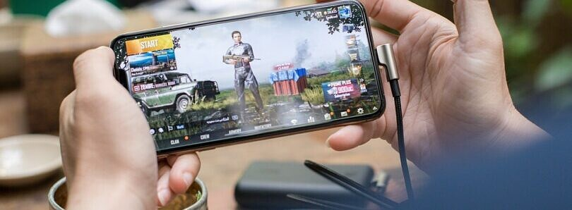 The Best Android Games of 2021: PUBG Mobile, Genshin Impact, Among Us, and more!