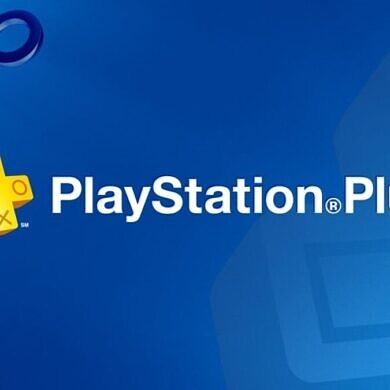PlayStation Plus and PlayStation Now are discounted for Amazon's Black Friday event