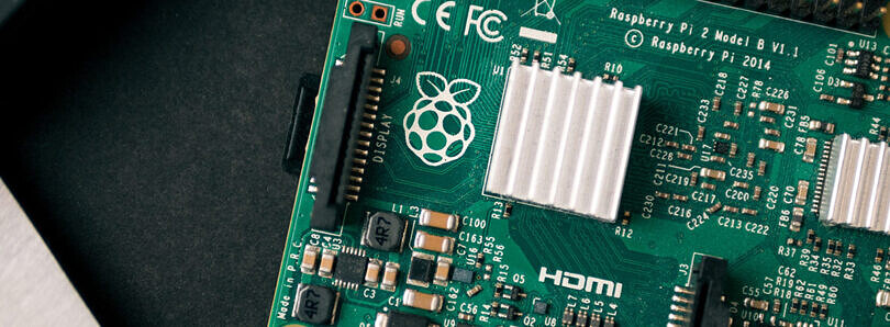 Dive into robotics and IoT with 97% off this Raspberry Pi training bundle