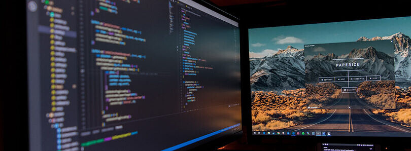 Learn to code with this huge bundle of 27 courses: Now under $60