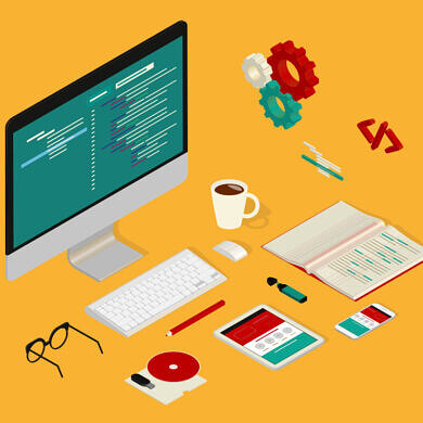 Learn to code in just one hour with this $35 course bundle
