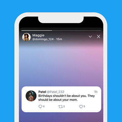 "Twitter rolls out its Instagram Stories-like ""Fleets"" to everyone, teases Clubhouse-like voice chat rooms"