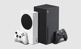 Xbox Series X vs Xbox Series S – Which one should you buy?
