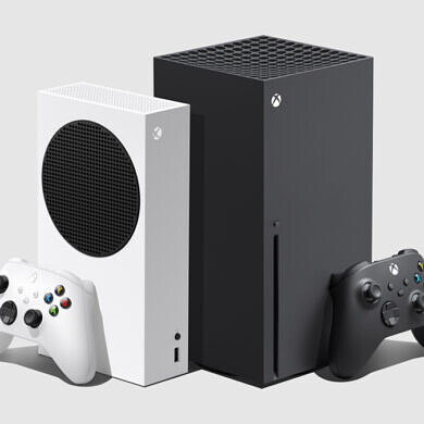 Xbox Series X and Series S Restocks: Stock live at Target for the X and S right now!