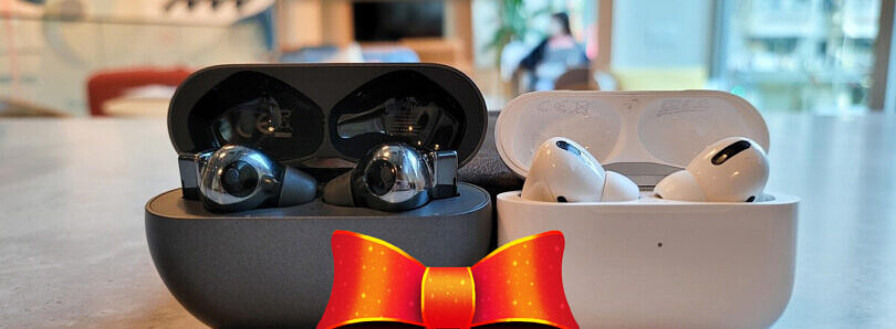 Holiday Gift Guide 2020: The Best Phones, Laptops, Earbuds, Wearables for the Holidays!