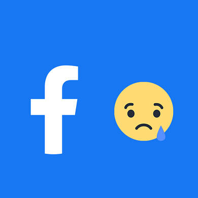 [Update: Partially fixed] It's not just you: Facebook, Messenger, Instagram and Whatsapp are down