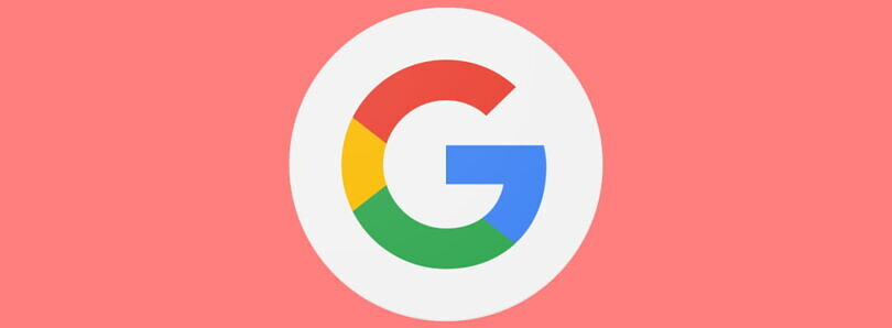 Google App hints at locking incognito sessions with biometric, disabling Nest device ringing, and teaching you how to pronounce words