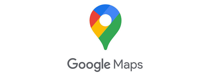 Google Maps is rolling out a community feed, verified business messaging, and more features