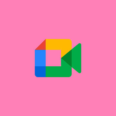 Google Meet gets new saver mode to help conserve data and battery