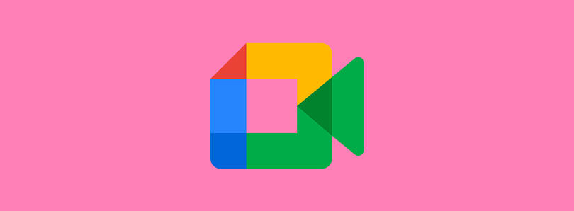 Google Meet prepares to add live caption support for French, German, Spanish, and Portuguese