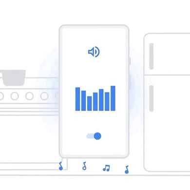 Google preps Adaptive Sound for automatic speaker EQ on the Pixel 5