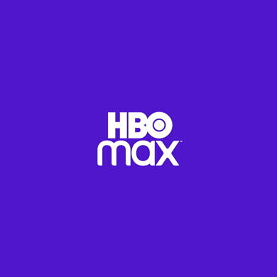 HBO Max adds 4K HDR support on Android TV and Google Chromecast with Google TV