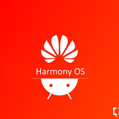 Huawei's Harmony OS 2.0 beta appears to be based on Android