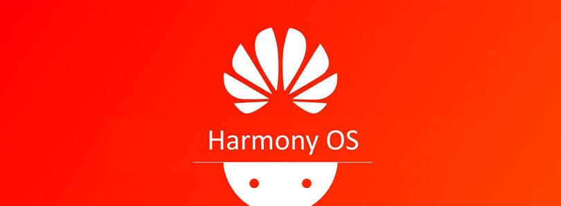 HarmonyOS 2 is now available for over 65 Huawei and Honor devices