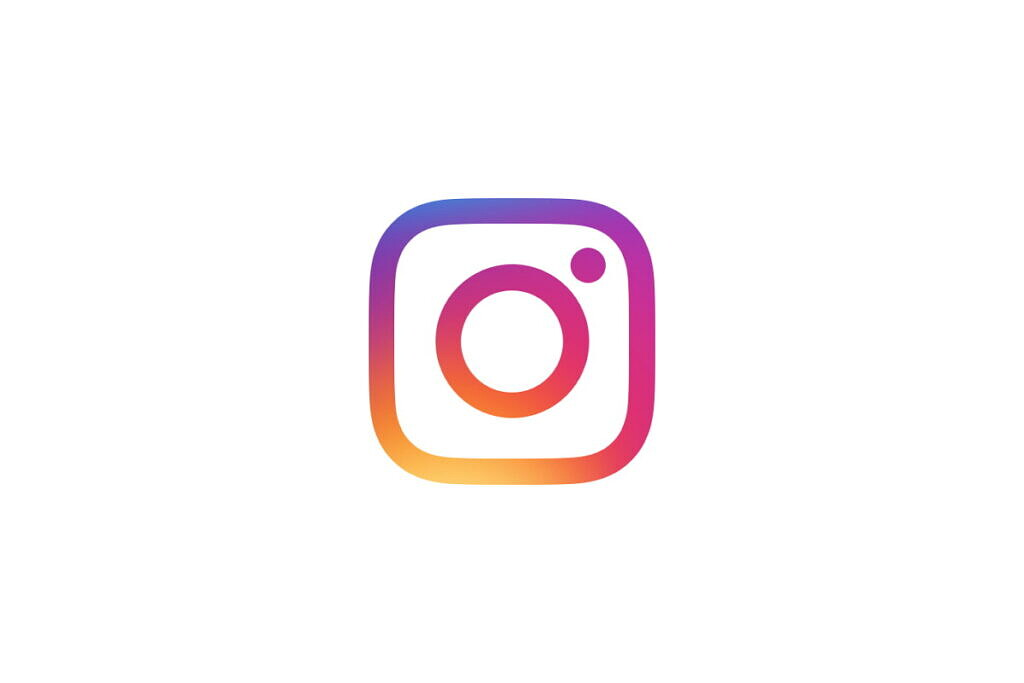 Instagram Lite sans Reels, Shopping, and IGTV for a clutter-free UI