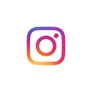 Instagram Lite is a 2MB app that removes Reels, Shopping, and IGTV for a clean, no-frills experience