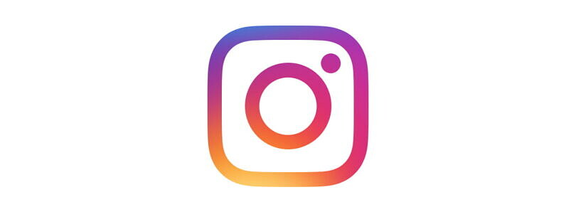 Latest Instagram Lite update brings the Reels feature to the app